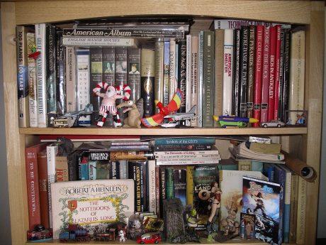 bookcase01.jpg