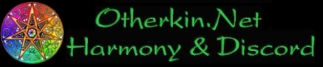 Learn about Otherkin!
