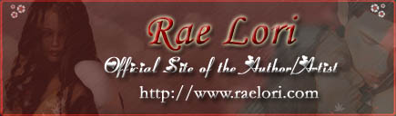 raelori-sitebannermed-new