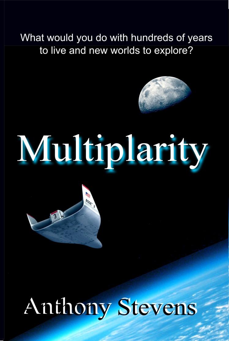 MultiplarityFrontCover02.jpg
